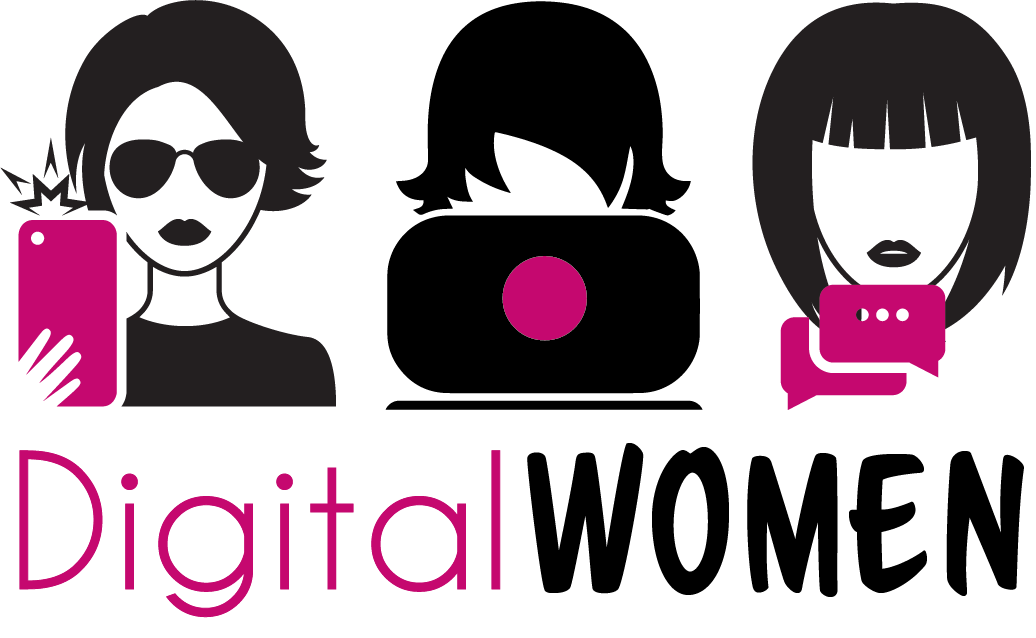 Collectif DIGITAL WOMEN | Agence de communication sur le Var - Toulon